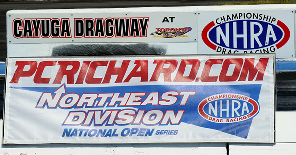 NHRA-Open-Sign-PH